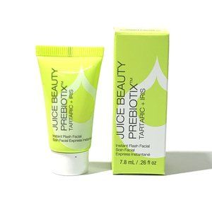 5 FOR $25 Exfoliating Cleanser